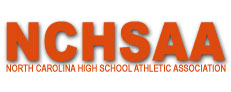 NCHSAA: North Carolina High School Athletic Association