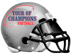 MaxPreps Tour of Champions: Football