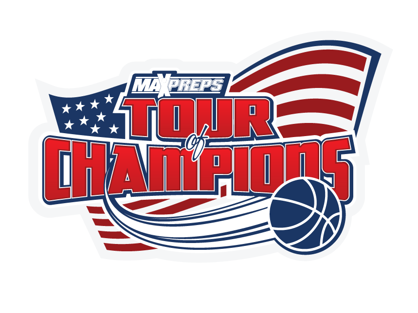 Tour of Champions
