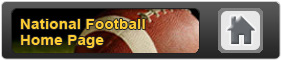 Everything high school football...
